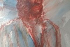 """""""Die Leiden Christi"""" – Oliver Plehn"""
